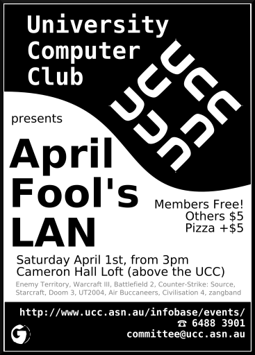 http://www.ucc.asn.au/infobase/events/2006/ucc-lan-1-event-poster-thumb.png